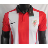 Camiseta Umbro Athletic Bilbao Espana - Camisetas de Fútbol en ... 27cd2b3a7dbf3