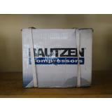 Compresores Para Nevera Y Freezer, Bautzen Totalmente Nuevos
