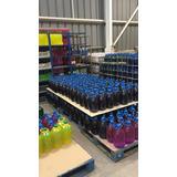 Fábrica De Detergente Liquidos Productos Y Maquinarias