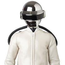 Daft Punk Discovery Thomas Bangalter Preventa