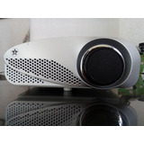 Mini Proyector Star View Tv