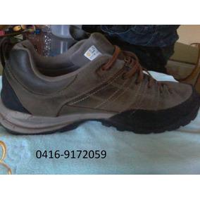 fa5afe0a34bd9 Zapatos Caracas En Timberland Sambil Libre Mercado Rwqd84vtd