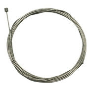Cable De Cambio Wkns - Acero Inoxidable 1.2x2200