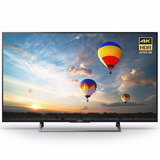 Pantalla Sony Smart Tv 49
