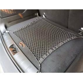 Rede Porta Malas Volks Polo Sedan E Hatch Todos Anos