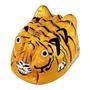 tigre laranja