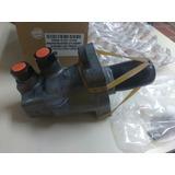 Bomba De Freno Toyota Dyna (dina) Turbo 4.6 4.0 47207-37020