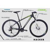Bicicleta Gta M6 2014 Pronta Entrega Melhor Custo Benefício