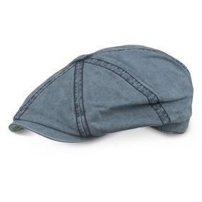 Sombrero Tirana - Accesorios de Moda en Mercado Libre Chile 33550ec1d8e