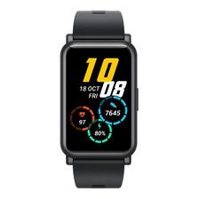 Huawei Honor Watch Es Smartwatch  Frecuencia Cardíaca Spo2