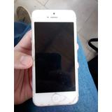 Iphone 5 Digitel