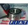 Rolinera Rodamiento Delantero Fiat Uno Fire Siena Palio (sv)