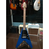 Guitarra Eléctrica Gibson Melody Maker Flying V Usa Nueva!!!