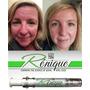 Botox En Crema: Renique Iaso Elimina Arrugas En 28 Días