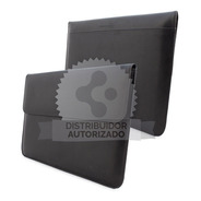Funda Protectora Snugg Black Macbook Pro 13 Air 13 iPad Orig