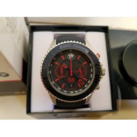Reloj Bmw Ice Watch Chronograph Aprovecha Excelente Pieza