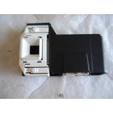 Blocapuerta Lavarropas Bosch Logixx 6 Maxx 6 Classixx 5