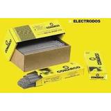 Electrodos Conarco 2,0 El Mejor Precio