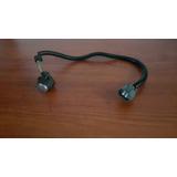 Sensor De Posición De Cigueñal Honda Civic 96 98 Original