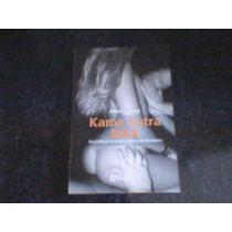 Livro Kama Sutra Xxx Alicia Gallotti