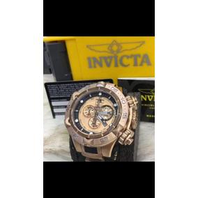 34eccfb4757 Relogio Frv5500 Invicta Subaqua 15926 Original Promocional