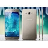 Samsung Galaxy A9 Pro 2016 Liberado. Dual Sim + Envio!!!