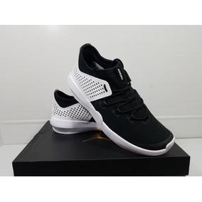 Tênis Nike Jordan Express Basketball Masculino Original