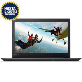 Notebook Gamer Lenovo A12 15,6 Hd 8gb 1tb Radeon R7 Dvd-rw