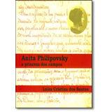 Anita Philipovsky: A Princesa Dos Campos
