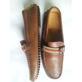 Hombre X86qwivw Zara En Libre Zapatos Colombia Mercado w8xgC1qF