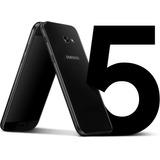 Samsung A5 2017 Somos Tienda Fisica
