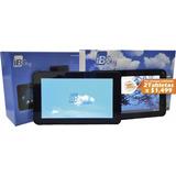 Tableta Ib Sky Oferta 2x1 Vulcan Ibt0705