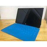 Microsoft Surface2 Barata
