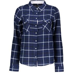 Camisa Singapore - Parisien