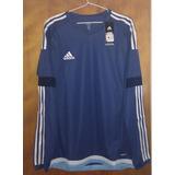 Camisetas Adidas Genericas - Camisetas en Mercado Libre Argentina a79107687cb69