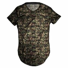8e3e265f0e5 Camisa Termica Da Topper Longa - Camisetas e Blusas no Mercado Livre ...