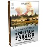 Portal Do Paraiso, O - Ediçao Definitiva (2 Dvds)