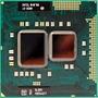 Microprocesador Intel I3 370m Para Notebook Lenovo G460