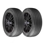 Paquete 2 Llantas 235/55 R17 Pirelli P Zero All Season + 99w
