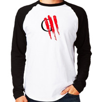 Camisa Camiseta Oficina G3 Gospel Banda Religiosa Rock