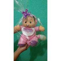 Promoção Boneca Baby Monica Barriguinha Da Grow