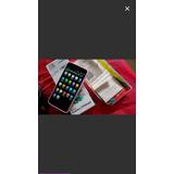 Vendo Um Celular Samsung J7 Pra Me 2