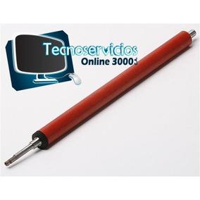 Hp Laserjet 1010 1020 1012 1015 1018 1020 Rodillo De Presión