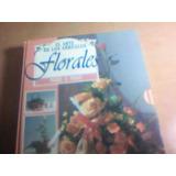 Libros De Arreglos Florales Zamora