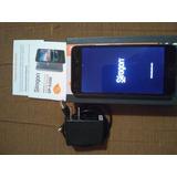 Celular Android Siragon Sp-5200 8gb Dual Sim Liberado