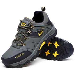 Zapatos Hombre Casuales - Otros Zapatos en Mercado Libre México 01219a53c695d