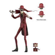 Crooked Man The Conjuring Ultimate Neca