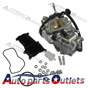 Nuevo Carburador Para Yamaha Big Bear 350 Yfm 350 2 X 4 4 X