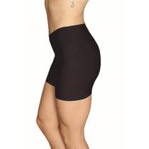 Short Legging Fitness Revender Academia Preço Atacado