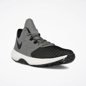 8ce309901a Tenis Masculino Rainha Tamanho 40 - Nike no Mercado Livre Brasil
